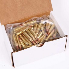 David Tubb 223 Rem 69gr SMK ammunition 100 count