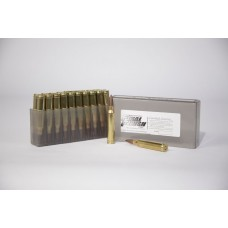 308 TMS Ammo