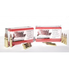 308 FinalFinish + TMS Loaded Ammo Complete Care ProPack