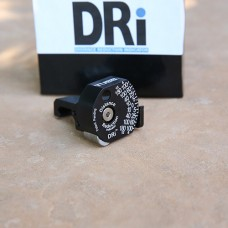 Distance Reduction Indicator (DRi)