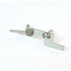 David Tubb T7T Trigger Bolt Release for Remington 700 Right Hand actions