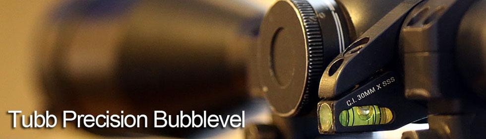 Bubblevel